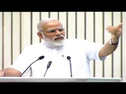 PM Narendra Modi Appeals to Lawyers to Join our Online Platform to offer free legal aid to poor