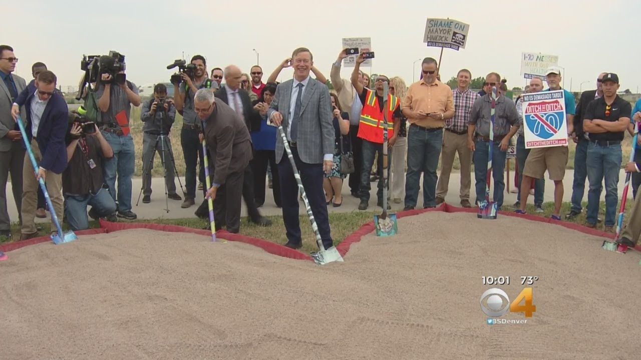 central-70-project-moves-forward-despite-neighborhood-opposition