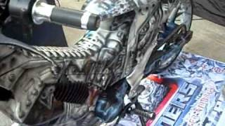 Video Philippine insane airbrush transformer design download MP3, 3GP, MP4, WEBM, AVI, FLV Mei 2018