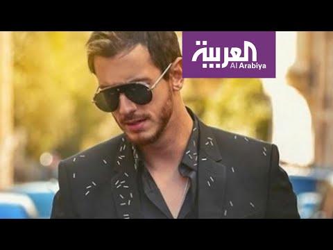 صباح العربية | سعد المجرد يحال إلى الجنايات بتهمة الاغتصاب  - 11:59-2020 / 1 / 22