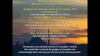 Byzantine: The Betrayal - Part 19 Game Walkthrough END