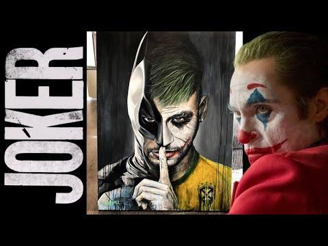 Download Neymar Jr Skills, Goals & Joker Music 2019