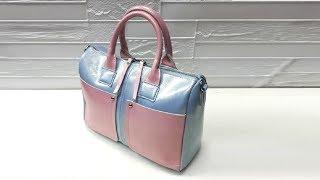 b8750ef9767a Женская сумка найк обзор сумок. Обзор покупок. Женские сумки, которые Вы  могли бы Купить в нашем ИНТЕРНЕТ МАГАЗИНЕ
