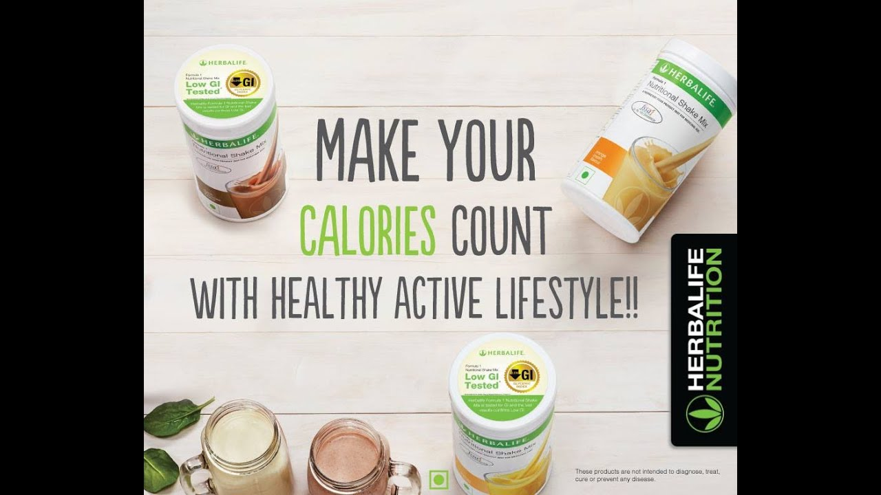 Herbalife Tamil official website how to order products©️?️ ...