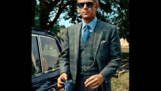 The Thoams Crown Affair OST (1968) The Crowning Touch