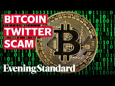 Bitcoin Twitter scam: High profile accounts such as Barack Obama, Kanye West and Bill Gates hacked