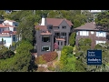 622 Sausalito Blvd Sausalito CA | Sausalito Homes for Sale