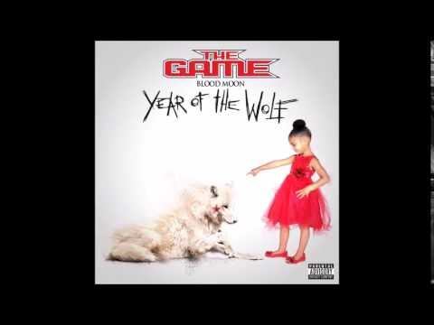 The Game - Married To The Game ft. French Montana, Sam Hook, Dubb
