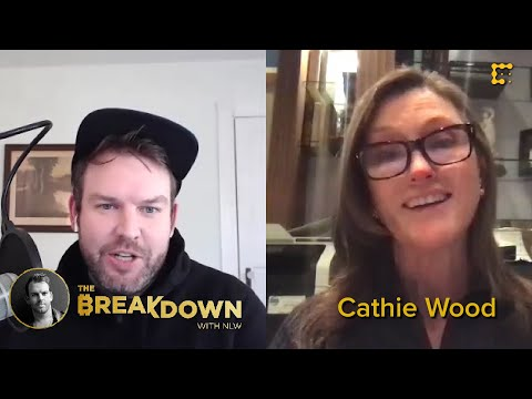 cathie-wood-discusses-innovation-investing,-tesla-and-bitcoin