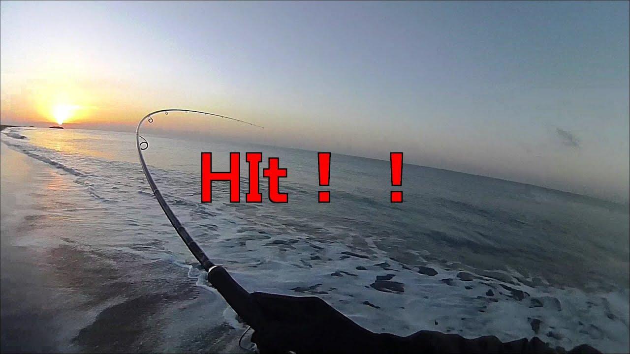 釣り はまぞう