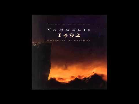 1492 Conquest of Paradise / Hispanola mp3