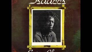 Gregory Isaacs - Extra Classic - 08 - Loving Pauper
