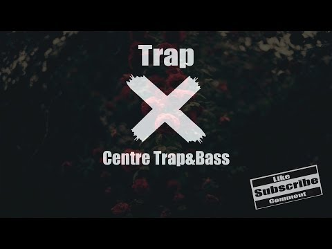 Trap Music | Serena - Safari (Asproiu & Ovidiu Lupu Remix) | Trap Bass