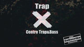 Trap Music   Serena - Safari (Asproiu & Ovidiu Lupu Remix)   Trap Bass