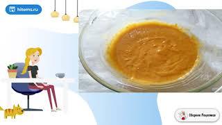 Медовый торт Трофейный Домашних условиях пошаговый рецепт с фото