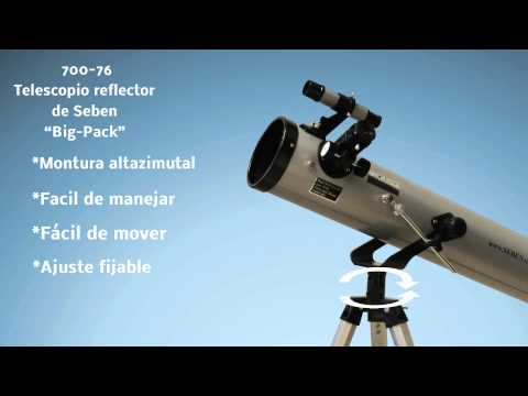 Revue mm telescope mit stativ teleskop monokular fernglas