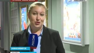 Новосибирцы приняли участие в съемках ток-шоу о су