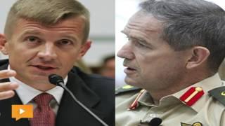كتائب «مرتزقة» في جيش الإمارات
