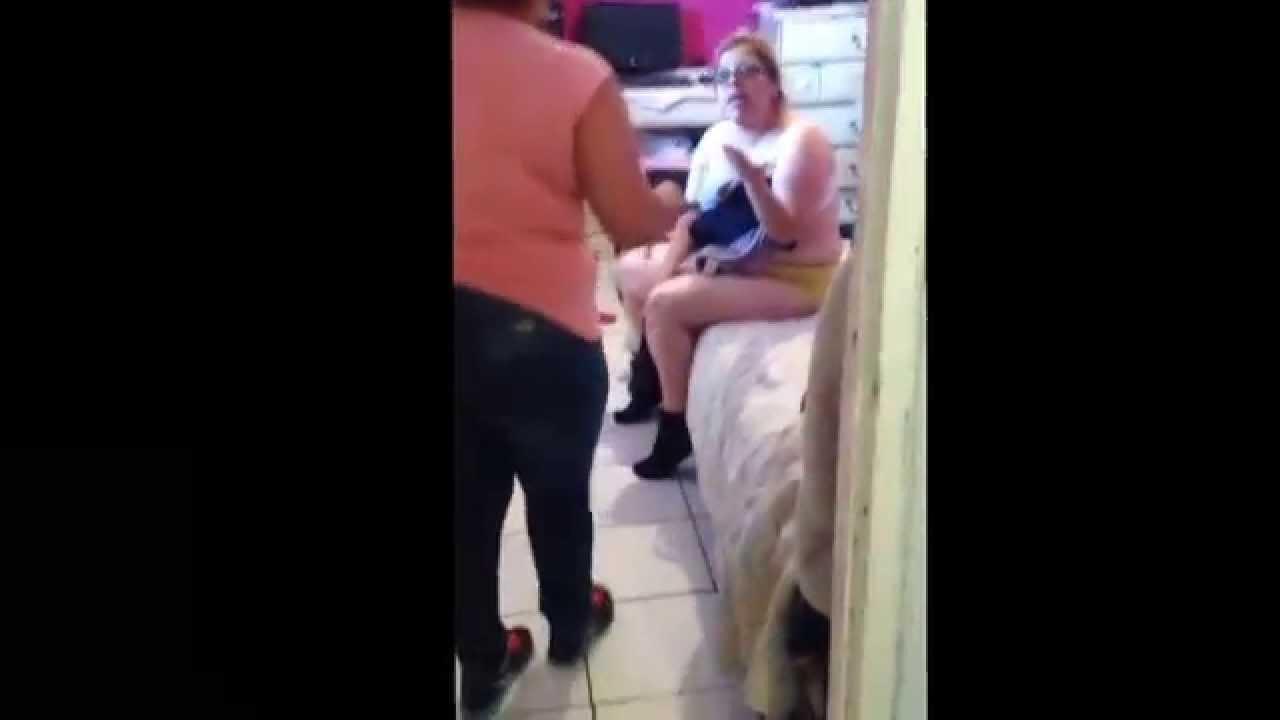 Video gratis loquitas desnudandose photo 14