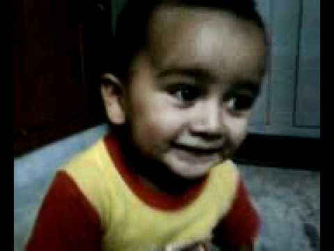 My Nephew - VIRAT - YouTube