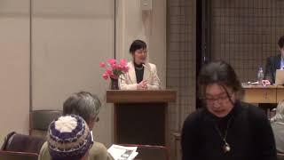 20190217太田昌克講演会