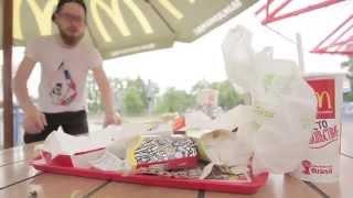 видео ИК`Когда хочешь кушать