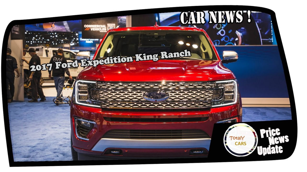2018 ford king ranch expedition. wonderful ranch 2018 ford expedition king ranch price u0026 spec intended ford king ranch expedition