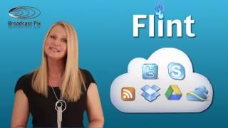 Flint Intro Video