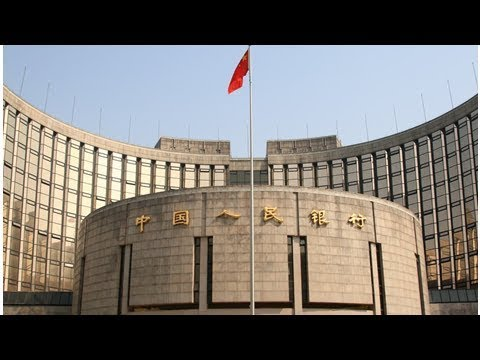 PBoC Official Pushes for Centralized State Digital Currency