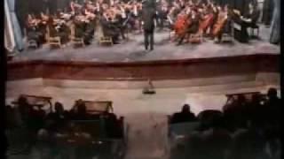 Urmia Philharmonic Orchestra