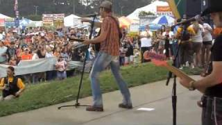 "Rodney Atkins ""Get Together"""
