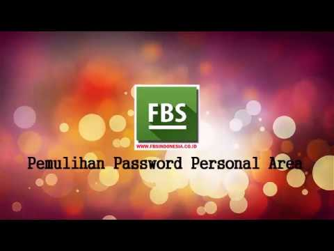 cara-pemulihan-password-personal-areafbs