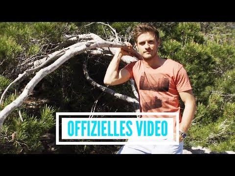 Jörn Schlönvoigt  - Immer Noch Immer Wieder (offizielles Video)