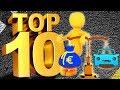 TOP 10 | LOS MEJORES COCHES en Calidad Precio Nuevos