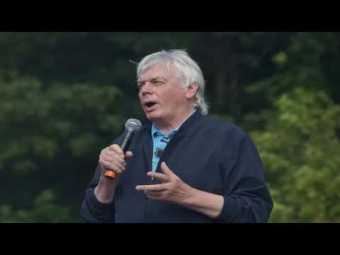 David Icke Hidden Power Structures that Run the World Alien tv