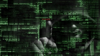 «الإنترنت المظلم».. أخطر الجرائم الإلكترونية ضد البشرية