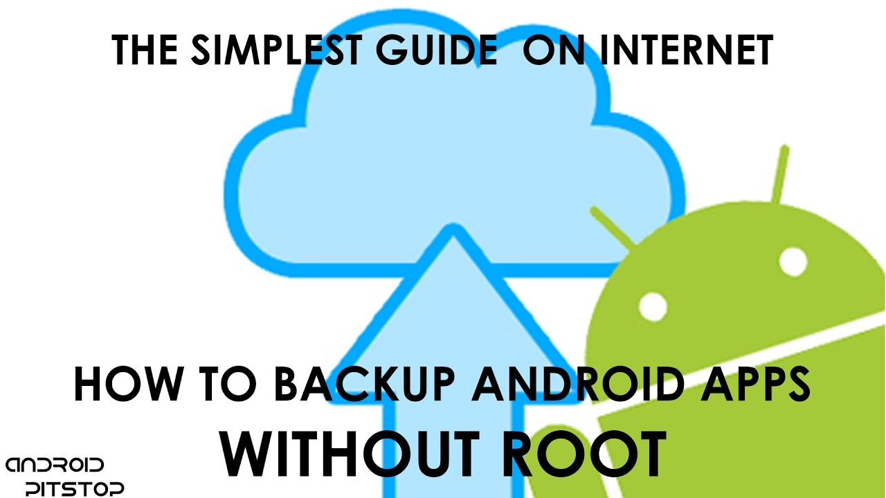How To Reset Game Data on Android - CCM