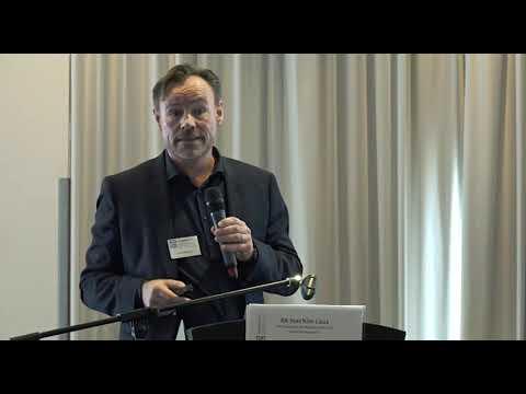 """""""Berufsunfähigkeit Und Arzthaftung"""" Vortrag Von Herr RA Laux, Fatigatio Fachtagung 2018"""