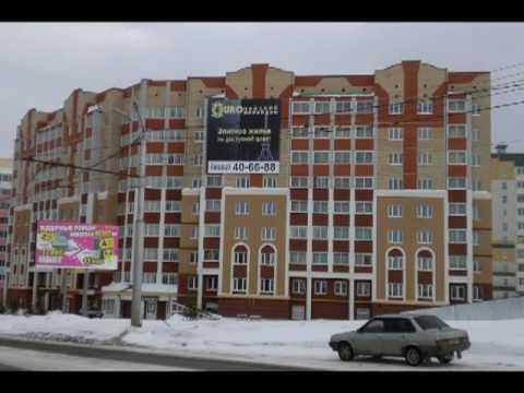 интим знакомства альметьевск без регистрации