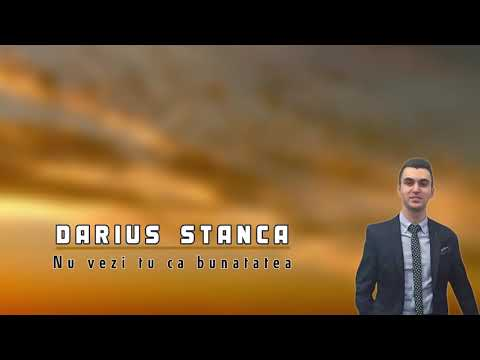 Darius Stanca - Eu inalt pe Domnul meu [Official video]