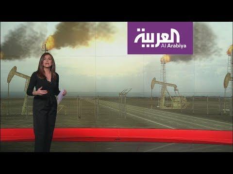 العراق يلجأ لحلول عالمية لمواجهة مشكلة الكهرباء  - نشر قبل 3 ساعة