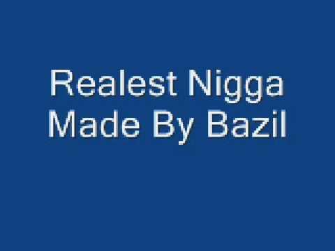 50 Cent  Realest Nigga