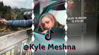 The Best Kyle Meshna TikTok Videos 2020   #TikTok Photographer & videographer  From SF  YT:...