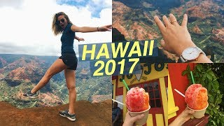Day in My Life: HAWAII | Summer Mckeen