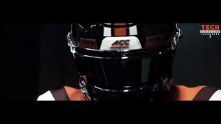 Virginia Tech Football 2018 Trailer