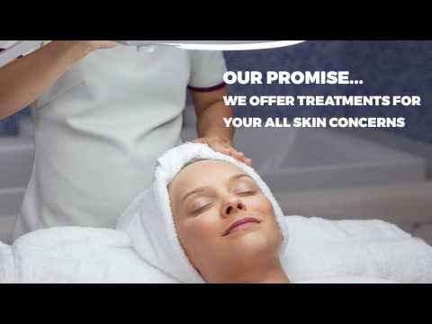 HealWell Care for Dermatology