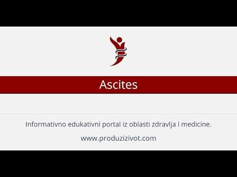 kopylov hipertenzija