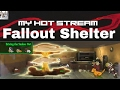Fallout Shelter PC Overseer Quest (Driving the Snakes Out) 2/5
