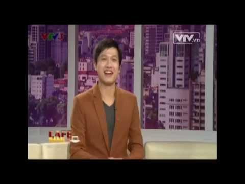 VTV3: thịt chuột Yên Thành nổi tiếng cả nước