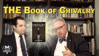 THE Book of Chivalry